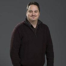 Doug Zappone