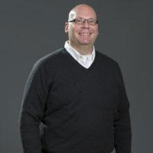 Todd Langowski